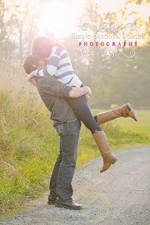 Engagement Session Location: Hovander Homestead Park, Ferndale WA