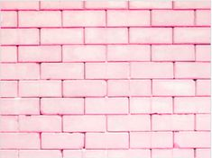 Brick Wallpaper Graffiti, Brick Wallpaper Pink, Brick Wallpaper Background, Pink Wallpaper Quotes, Palm Leaf Wallpaper, Pastel Background, Textured Wallpaper, Pink And Red Wallpapers, Photography Backdrop Paper