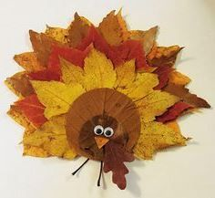autumn-crafts-for-toddlers-easy.jpg 236×217 pixels