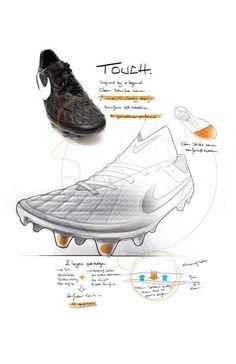 40+ Footwear Sketches ideas | shoe sketches, footwear