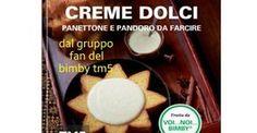 COLLECTION CREME DOLCI PANETTONE E PANDORO DA FARCIRE.pdf
