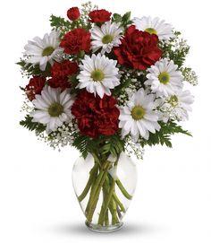 #www.mancusos.com #Valentine #Flowers #Detroit #Michigan #Florist
