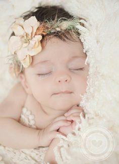 Sleeping Beauty - Cosas bonitas en @BijouPrivee