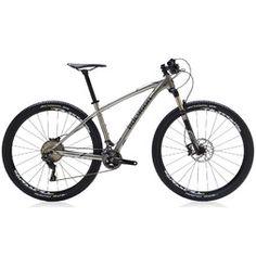 ec49d780aa8 23 Best Mountain Bike images in 2017 | 29 mountain bike, All Terrain ...
