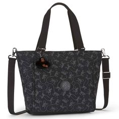 16640/30 K16640 SHOP style handbag from Kipling now available in store and online at www.beggshoes.com