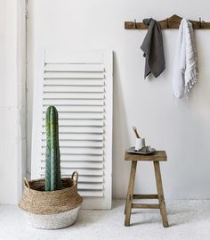 Le concept store Indie Home Collective - PLANETE DECO a homes world