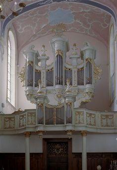 Caroluskapel - Roermond