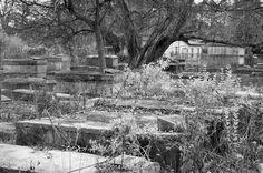 Louisianan Historical cemeteries - Google Search