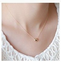 Cheap necklace small pendant, Buy Quality necklace store directly from China pendant forms Suppliers:                                 1.we will ship out your order within 5 days.  2. We will d