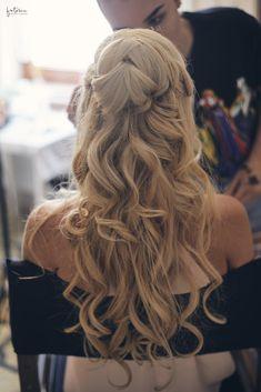 Klaudia és Matesz - Esküvői fotós, Esküvői fotózás, fotobese Long Hair Styles, Beauty, Long Hairstyle, Long Haircuts, Long Hair Cuts, Beauty Illustration, Long Hairstyles, Long Hair Dos