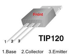Build an optical detector circuit Volt Ampere, Circuit, Trains, Diagram, Magazine, Tv, Building, Sketch, Buildings
