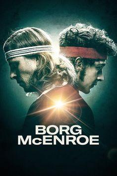 movie 8 free online
