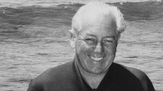 Harold Holt held office from 26 January 1966 to his death 19 December Holt disappeared while swimming at Cheviot Beach near Portsea, Victoria, and was presumed drowned. Sarah Hanson Young, Ocean Horizon, What The Fact, Vanishing Point, Unbelievable Facts, Three Year Olds, Prime Minister, Einstein, Victoria