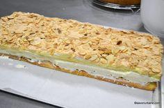 Prajitura Verdens Beste - cea mai buna din lume   Savori Urbane Banana Bread, Sandwiches, Food And Drink, Pie, Cooking, Sweet, Desserts, Recipes, Sweets