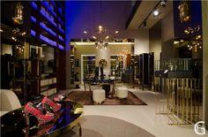 DOM EDIZIONI Luxury store - #domedizioni #luxurystore #luxuryfurniture