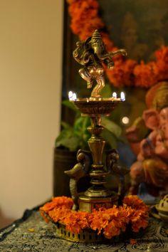 The science behind Diwali - Wedding Photography Diwali Decorations, Festival Decorations, House Decorations, Ganesh Rangoli, Shri Ganesh, Lord Ganesha, Krishna, Good Night Qoutes, Indian Wedding Deco
