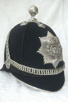 0d7da0191bd 576 Best British Police Helmet Plates Cap Badges images