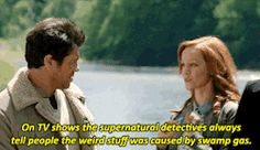 The Librarians, Supernatural, funny, gif, quotes.