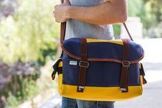 cool camera bags - Google leit