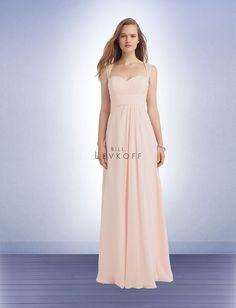 49b62e1c967 171 Best Bill Levkoff Bridesmaid Dresses images