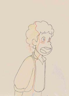 TOM SAWYER - Studios Nippon Animation - Dessin original d'animation..., GENERATION 80 : Mode Vintage, Jeux, Cellulos, Dessins Animés, Cinéma, Art Moderne et Contemporain, Design à Vermot et Associés