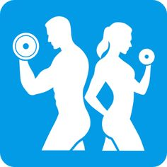 Ultimate Full Body Workouts APK  for Android Free Download latest version of Ultimate Full Body..