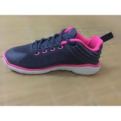 Women Nike Air Jordan Running Shoes Black Rose Nike Shoes For Sale, Nike Shoes Cheap, Cheap Nike, Buy Cheap, Rose Online, Women Nike, Black Running Shoes, Air Jordan Shoes, Air Jordans