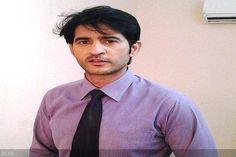 Ganesh Chaturthi: TV actors share their memories   http://goo.gl/1ilI75
