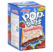 PRICE CUT~ Pop-Tarts As Low As $.18!