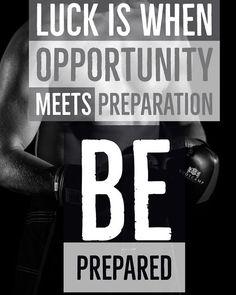 Ready für den Winter und für 2018? Wir versprechen Dir: 14 Trainings für 14.-/je die Deine Einstellung und Fitness verändern  . . #bootcamp #workout #fitness #winterthur Winterthur, Boot Camp, North Face Logo, The North Face, Training, Workout, Logos, Fitness, Instagram