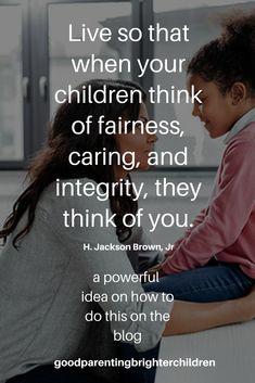 23 Best Parent Child Relationship Quotes Images Good Parenting