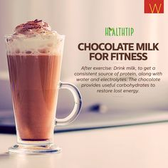 #Chocolate #Health