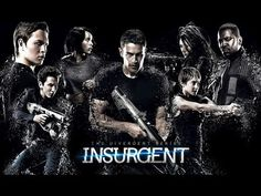 Action Movies 2015 Full Movie English Hollywood - New Adventure, Sci-Fi Movies