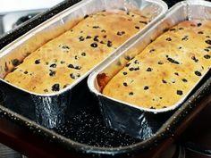 Prajitura cu afine, Rețetă Petitchef Delicious Deserts, Dessert Recipes, Desserts, Muffins, Cooking, Ethnic Recipes, Food, Tailgate Desserts, Kitchen