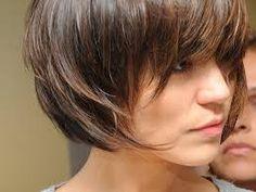 Resultado de imagen para cabelos cortes