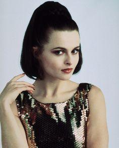 Helena Bonham Carter                                                                                                                                                                                 Más