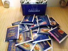 WERBUNG Teebox Aktion  Heute ist meine neue Teebox gekommen. Das sind die Geschmacksrichtungen die ich gewählt habe. Alle hab ich sie noch nicht gekostet,aber ihr könnt euch ja denken das ich mir Sorten ausgesucht hatte die ich mag.   #Aktion #Biohanftee #bio_tee #Edeka #EDEKA24 #hanftee #ländertee #Meßmer #PLUS_Tee #produkttest #Rooibos #schwarzer_tee #Tee #Teebox #werbung Bio Tee, Savings Planner, Budget Planer, Finance Tips, Helping People, Accounting, Saving Money, Budgeting, How To Apply
