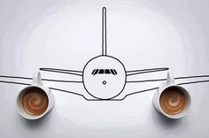 Na dann ...: Start the engines! /via http://design-dautore.com bei Facebook | GuMo WWWelt!!! #Kaffee #ilike #like