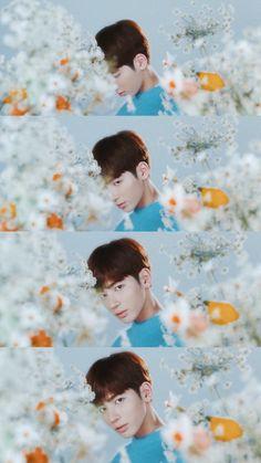Taehyun TXT wallpaper pic edited #TXT #TAEHYUN #TOMORROWXTOGETHER Wallpaper Pictures, Boy Groups, Kpop, Disney Princess, Disney Characters, Wallpapers, Babys, Korean, Babies
