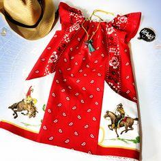 Summer Dresses, Chicken, Board, Inspiration, Image, Fashion, Biblical Inspiration, Moda, Summer Sundresses