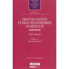 Salle recherche -Thèses 346 BDE 2 http://www.sudoc.fr/171394550
