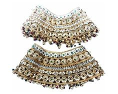 payals anklets - Google Search