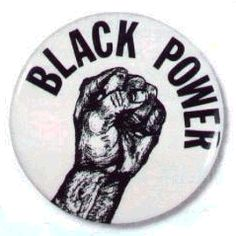 Black Panthers                                                                                                                                                                                 More