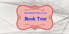 More Books Than Livros Book Tours: New Release: A Night Sky Prequel, Dangerous Destin...
