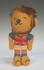 1966 World Cup, Tigger, Disney Characters, Fictional Characters, England, Art, Art Background, Kunst, Performing Arts