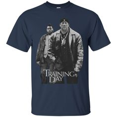 Training Day T-shirts Hoodies Sweatshirts Training Day T-shirts Hoodies Sweatshirts Perfect Quality for Amazing Prices! This item is NOT available in stores. Gu