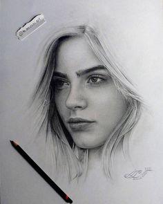 WANT A FEATURE ?   CLICK LINK IN MY PROFILE !!!    Tag  #LADYTEREZIE   Repost from @m.madani.art   Hello my friends .. Finally My new drawing @bridgetsatterlee pencils 35  50 cm I hope you like it =========================================== #drawing #drawingpencil #worldofpencils #worldofartists #creativemprie #arts_help #artofdrawingg #spotlightonartists #artist_publicity #artworksfever #wow_artworks #proartists #artspix #draw #art_realistique  #instartlovers #artist_publicity…