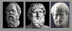 Ο θεός δεν έχει ευθύνη για τις πράξεις αυτών που έχουν ελευθερία επιλογής.Πλάτωνας   #αρχαίαΕλλάδα #Ελλάδα #ζωή