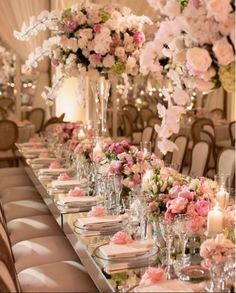 Gorgeous decor for a #destinationwedding by @internationaleventco at @bervhillshotel @dukeimages . . . . . #wedding #bridal #engagement #weddinginspiration #weddingphotography #weddingphotographer #happy #instagood #ido #bridetobe #happiness #peonies #elopement #trendsetter #dreamy #weddingstyle #instastyle #instapic #bridalinspo #vscocam #instadaily #thatsdarling #casamento #noiva #decoracao #weddinginspo #photooftheday