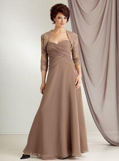 vestidos para mãe da noiva a cor deve ser exclusiva